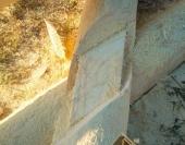 Такая форма паза обеспечивает 100% плотное прилегание бревен в стенах